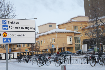 swedehospital.png