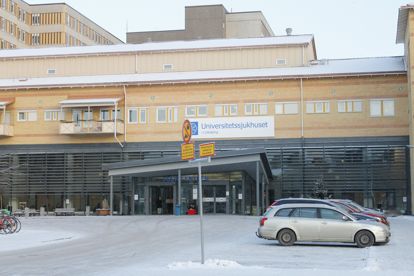 swedehospital1.png