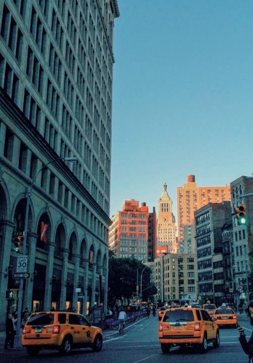紐約學17.jpg