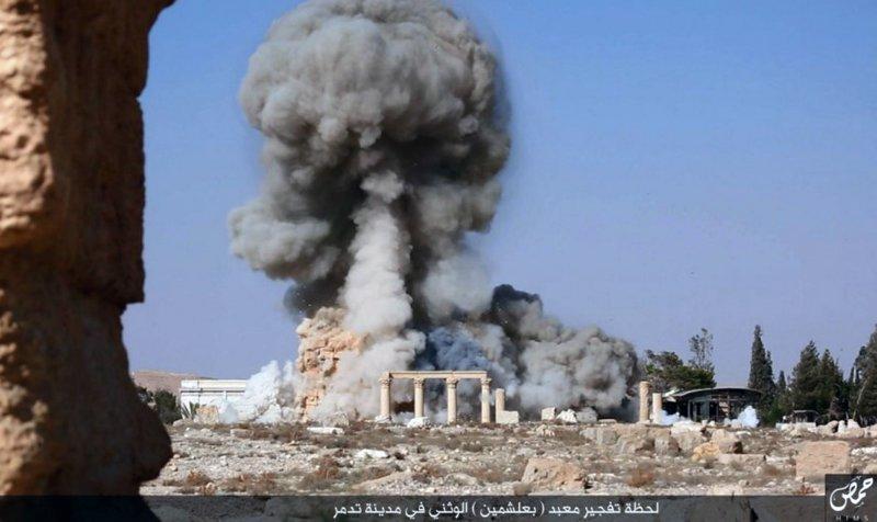 敘利亞內戰爆發5年來,戰火頻仍,生靈塗炭。(美聯社)