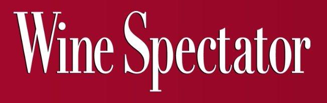 國際知名葡萄酒鑒賞雜誌《葡萄酒鑒賞家》(Wine Spectator)。(取自網路)