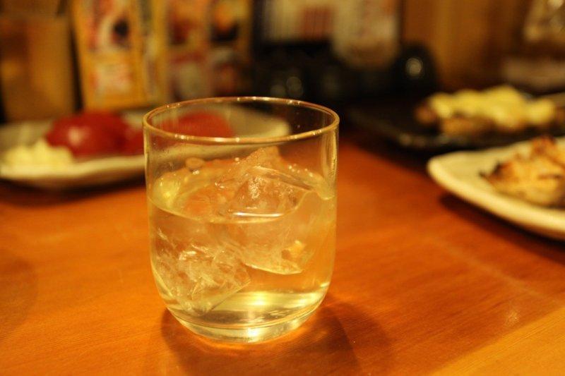 乾杯!女孩也能輕鬆品嘗的酸甜果酒