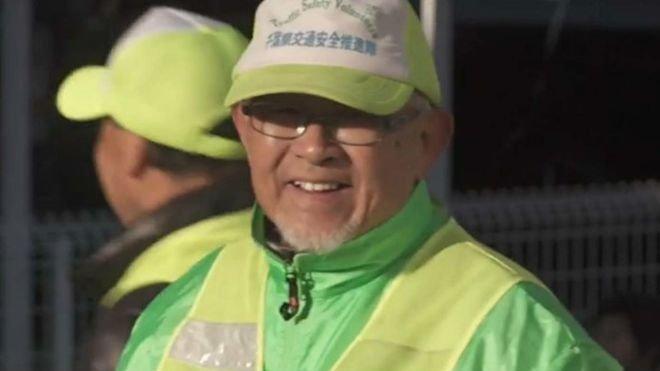 日本老齡化人口的新希望。.jpg