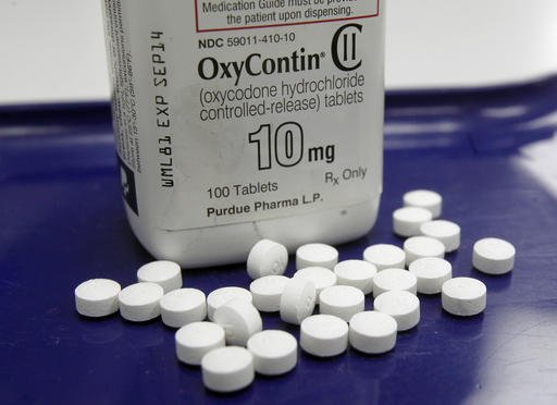 opioidaddiction.jpg