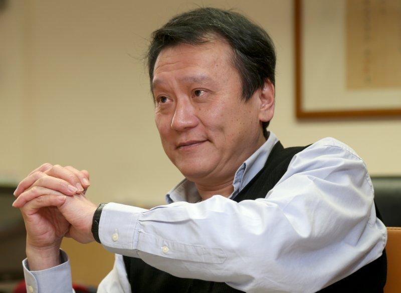 20150210-SMG0010-211-朱敬一專訪-吳逸驊攝.JPG