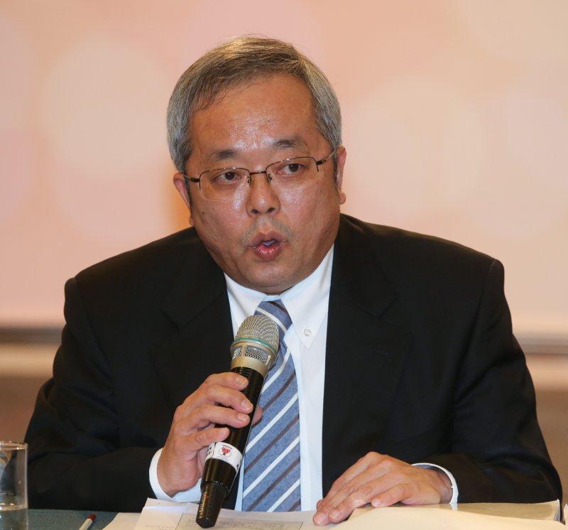 20140610-SMG0019-133-民進黨政策擴大會議,施俊吉-余志偉攝.jpg