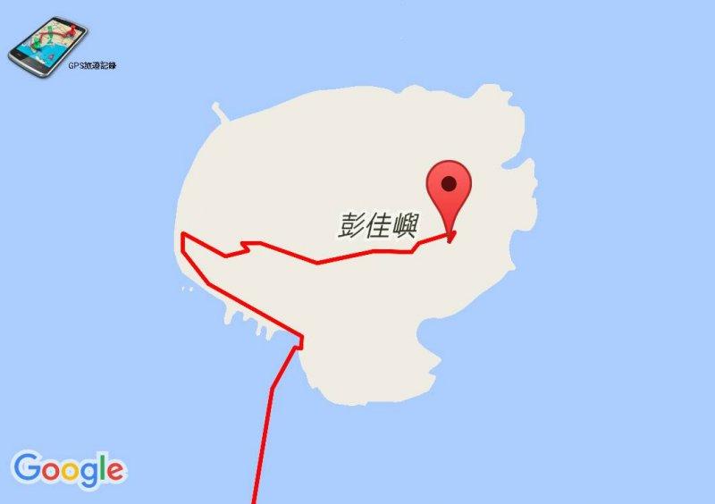 總統馬英九9日搭空軍S-70C直昇機飛往彭佳嶼,媒體記者搭乘海巡署「宜蘭艦」前往。(顏麟宇攝)