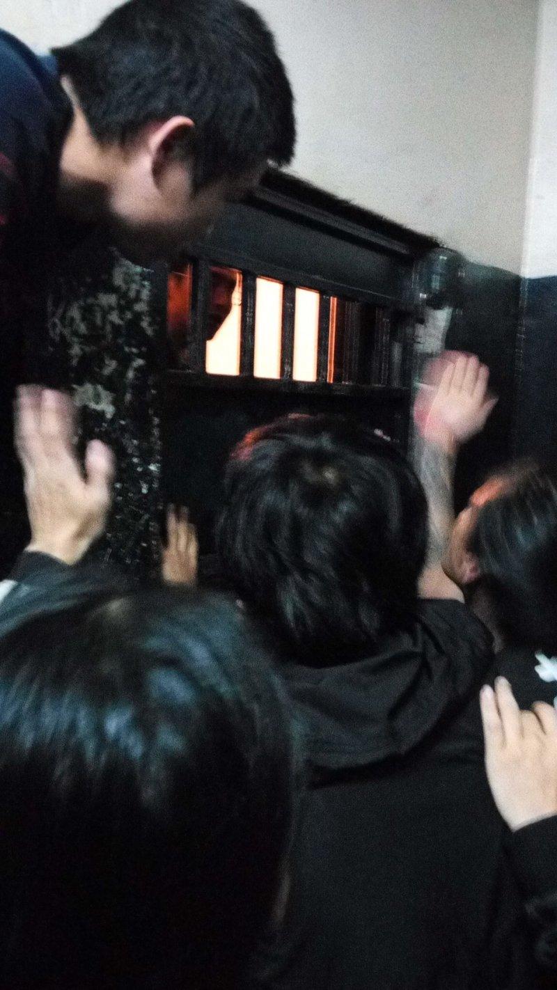HQHR肯亞當局壓制台灣人。(家屬提供).JPG