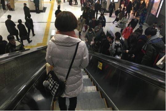 手扶梯1.JPG