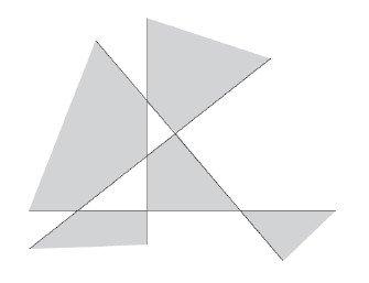 math02.jpg