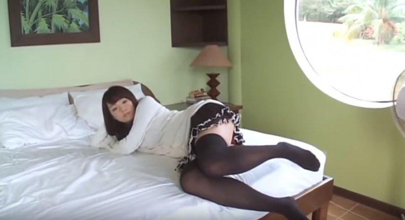 sex05.JPG