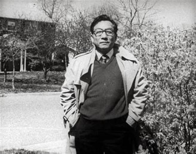 江南案,發生於1984年10月15日,美籍作家劉宜良(筆名「江南」)在美国遭到台湾情報局雇用的台湾黑道份子刺殺身亡。(圖取自劉宜良紀念館)