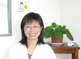 台北醫學大學細胞治療與再生醫學研究中心主任黃彥華表示,細胞在培養、儲存過程的品管,台灣很潮濕,細胞容易有黴漿菌污染。(取自台北醫學大學)