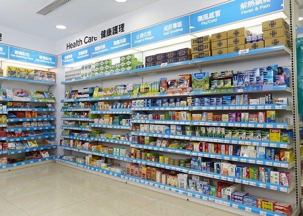 市面上關節保養產品琳瑯滿目,醫師建議以外用劑型的局部保養方式,能免去內服方式過多不必要的身體負擔。(圖/擷取自Voce網站)