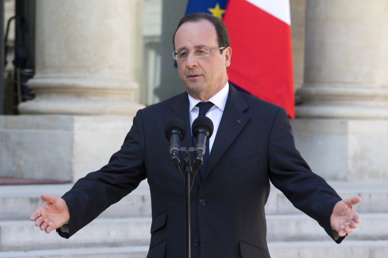 francelaborreform2