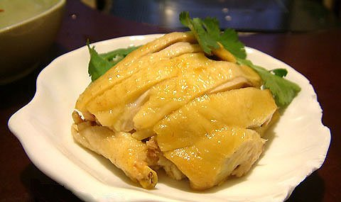 雞肉。(取自img1.meichubang.com)