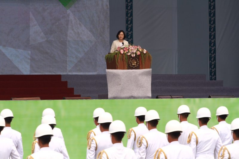20160520-SMG0045-085-蔡英文總統就職演說-曾原信攝.jpg