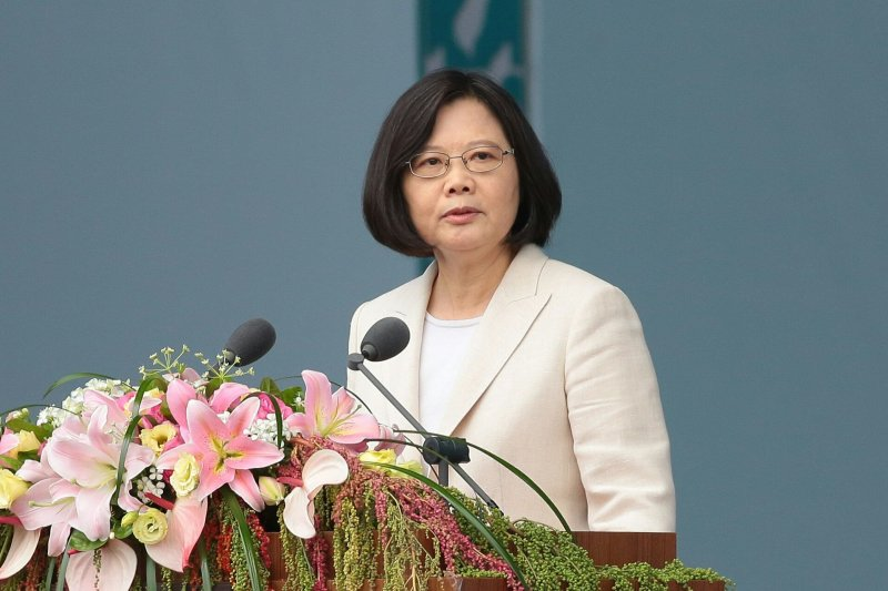 20160520-SMG0045-091-蔡英文總統就職演說-顏麟宇攝.jpg