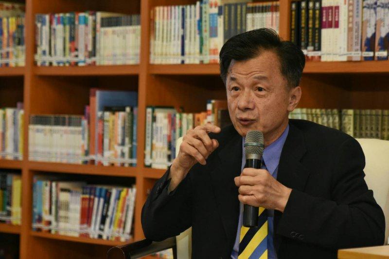 2016-05-24-法務部長邱太三04-林惟崧攝