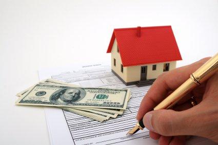 不動產牽涉到許多複雜的稅務規範,若不事先規劃,往往成為財產分配時的燙手山芋。(圖/Mark Moz@flickr)