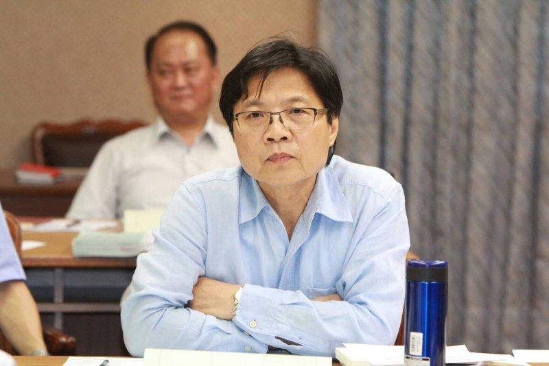 2016-06-06-內政部長葉俊榮02-林惟崧攝