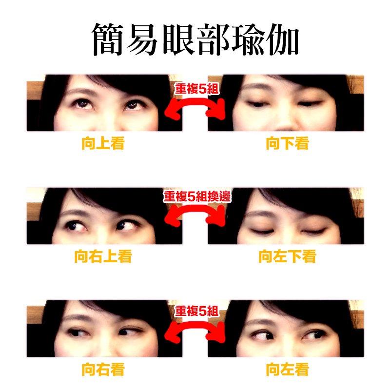(圖/許世哲後製)