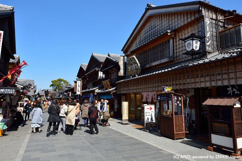 (圖/ZEKKEI JAPAN)