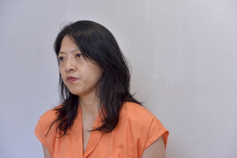 陳天璽專訪8