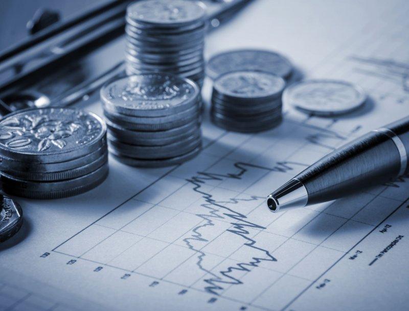 有沒有商品可以替代儲蓄險,能夠達到保本付息目的?(圖/擷取自Rancom網站)
