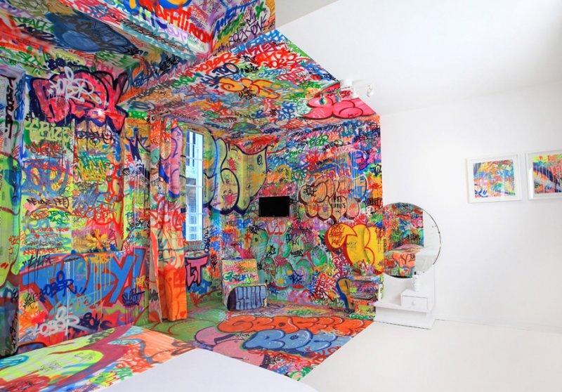 Panic Room02.jpg