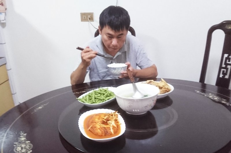 (圖/鄭鍵宏提供)