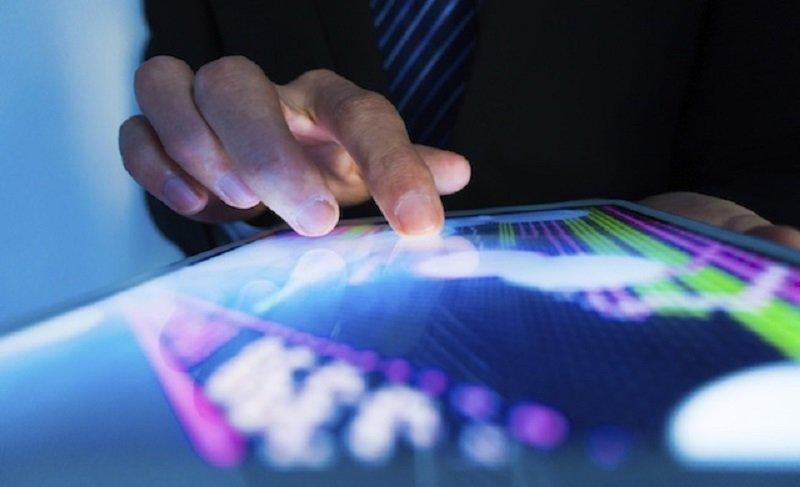 金融監理沙盒,九月正式上線。