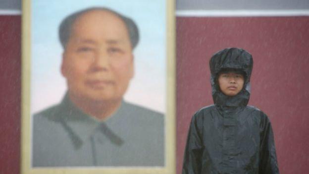 (圖/BBC中文網)