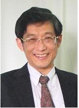 台灣整形外科醫學會理事長馬旭。(取自台灣整形外科醫學會網站)