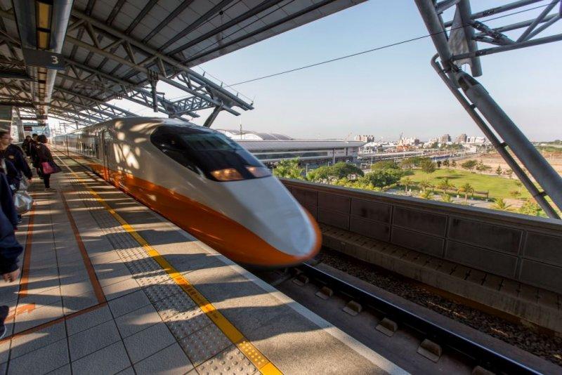 20161004-SMG0045-001-台中高鐵站。(取自台中觀光旅遊網).jpg