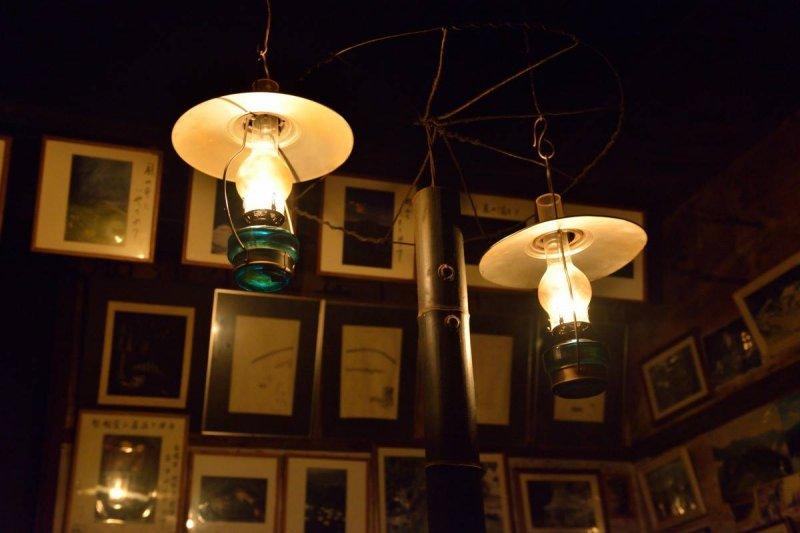油燈.jpg