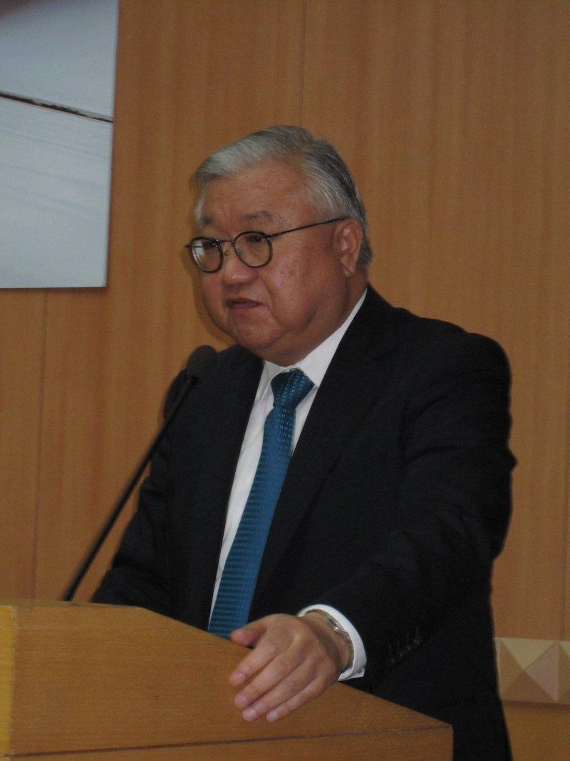 2016-10-20-台北醫學大學校長閻雲-黃天如攝