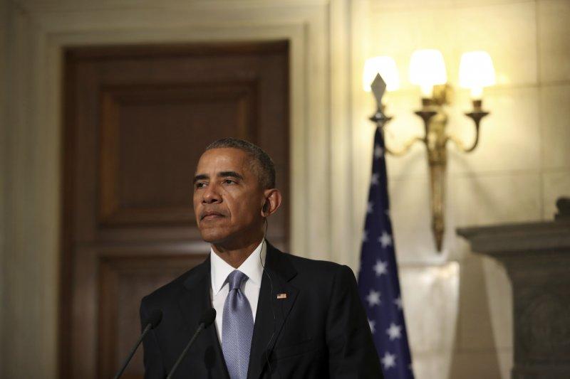 美國總統歐巴馬積極推動的TPP恐將無疾而終。(美聯社)