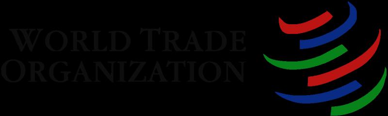 Wto_logo.svg (取自維基百科 ).png