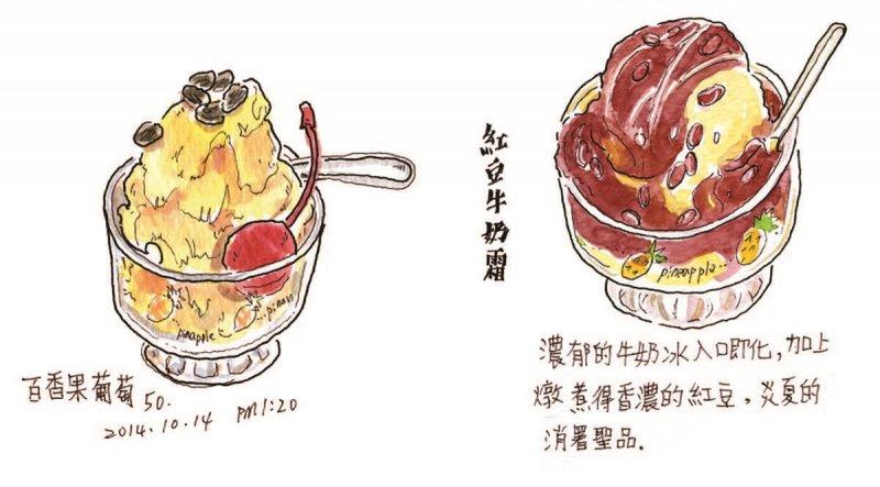 (圖/陳貴芳提供)