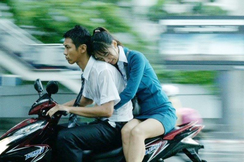 (圖/再見瓦城 The Road to Mandalay@facebook)