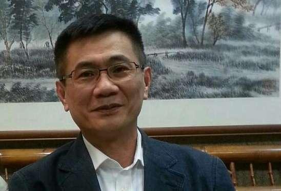 2016-12-15-前台北農產公司董事長許長仁-取自許長仁臉書