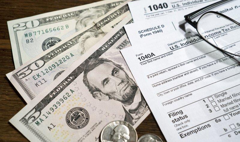 專業團隊建議,可透過「子女保障信託」預先規劃資產移轉,避免未來有爭議。(圖/Pictures of Money@pixabay)
