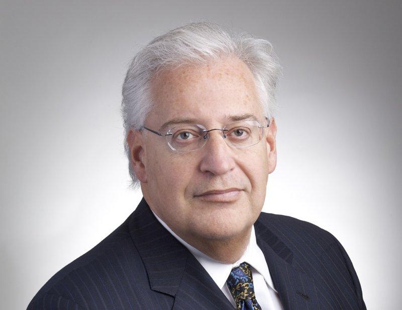 川普提名的駐以色列大使猶太裔律師佛里曼,也反對兩國方案。(美聯社)