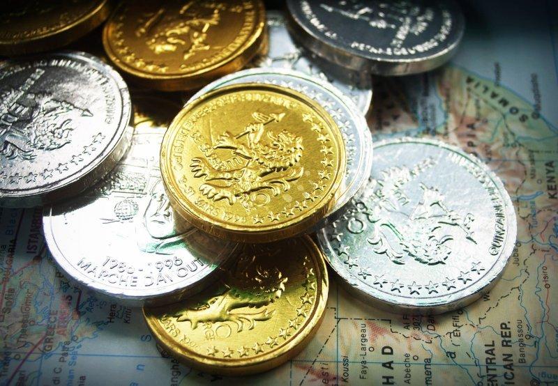 新興市場的經濟動能已經從低迷的谷底翻轉上來,相當具有投資誘因。(圖/Freeimages9@pixabay)