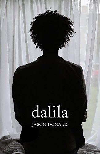 《達麗拉》(取自Amazon)