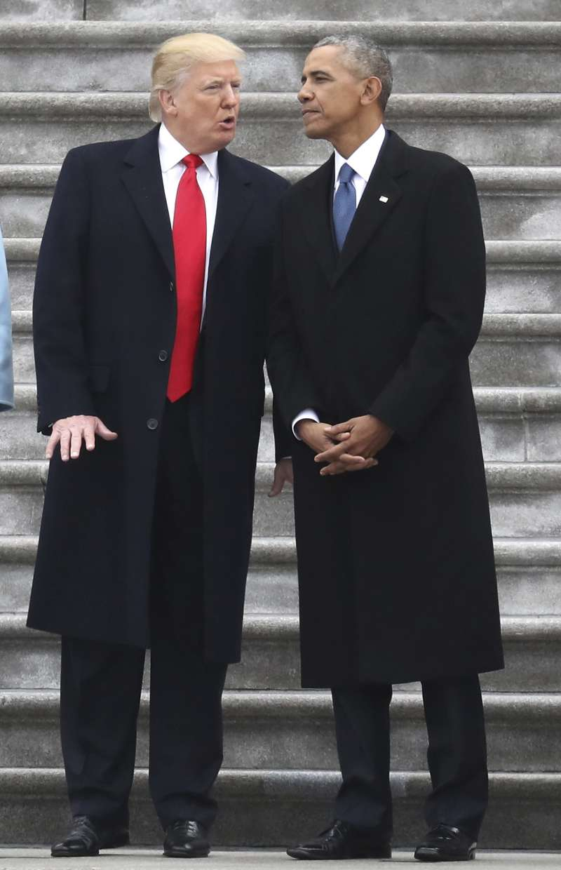 Trump Inauguration_Yen-27.jpg