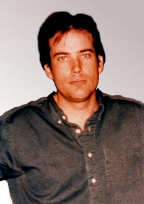 犯下1996年亞特蘭大百年奧運爆炸案的兇手魯道夫(Eric Rudolph)是個美國公民。(wikipedia/public domain)