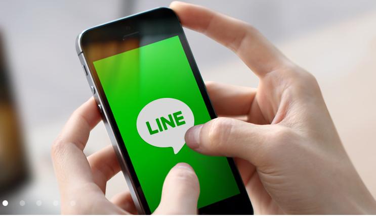 20170210-LINE-取自LINE官網