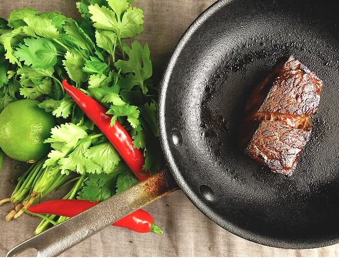 steak3.JPG